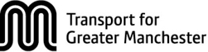 TransportforGreaterManchester