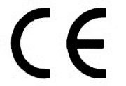 CEIcon